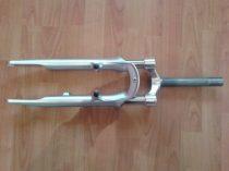 kerékpár első teleszkóp villa BRD-015, 003