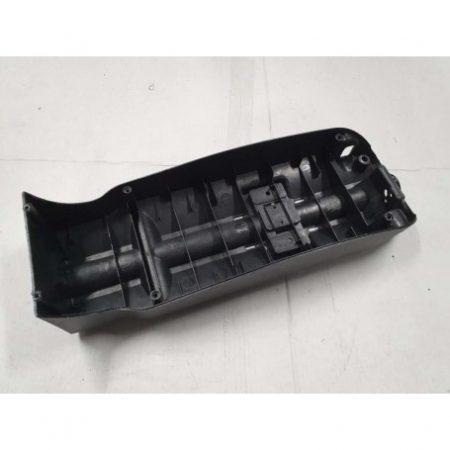 akkumulátor doboz fedél, 48-60V