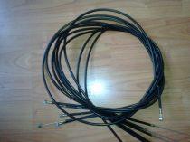 kerékpár fékbovden BRD-003, 015, 004